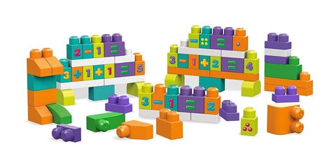 Bloks Stack & Learn Math-2