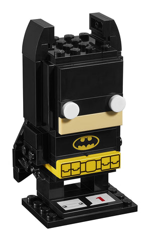 BrickHeadz Batman 41585-3