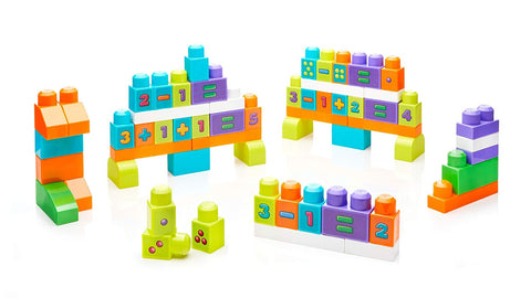 Bloks Stack & Learn Math-5