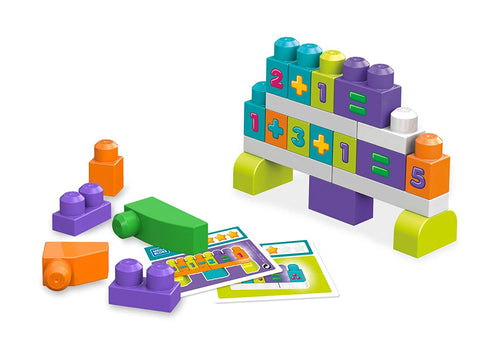 Bloks Stack & Learn Math-3