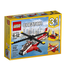 Creator Air Blazer 31057