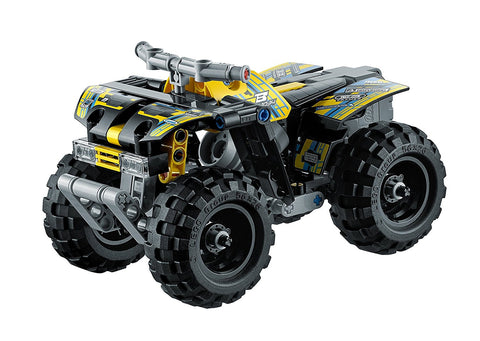 Technic Action Quad 42034-3