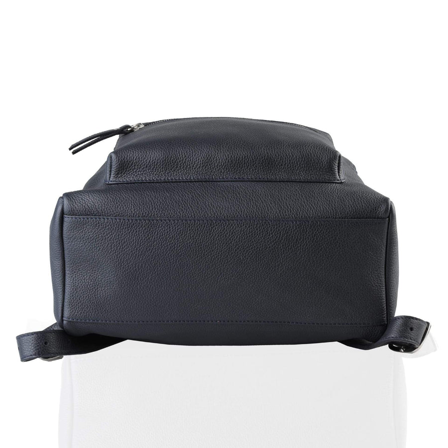 Casati - Milano Backpack Blu Backpack