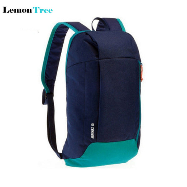 10L Travel Camping Backpack