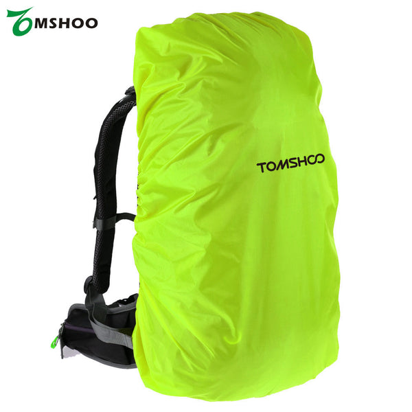 40L-55L Backpack Rain Cover