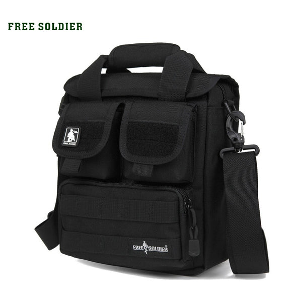 Shoulder Tactical Bag