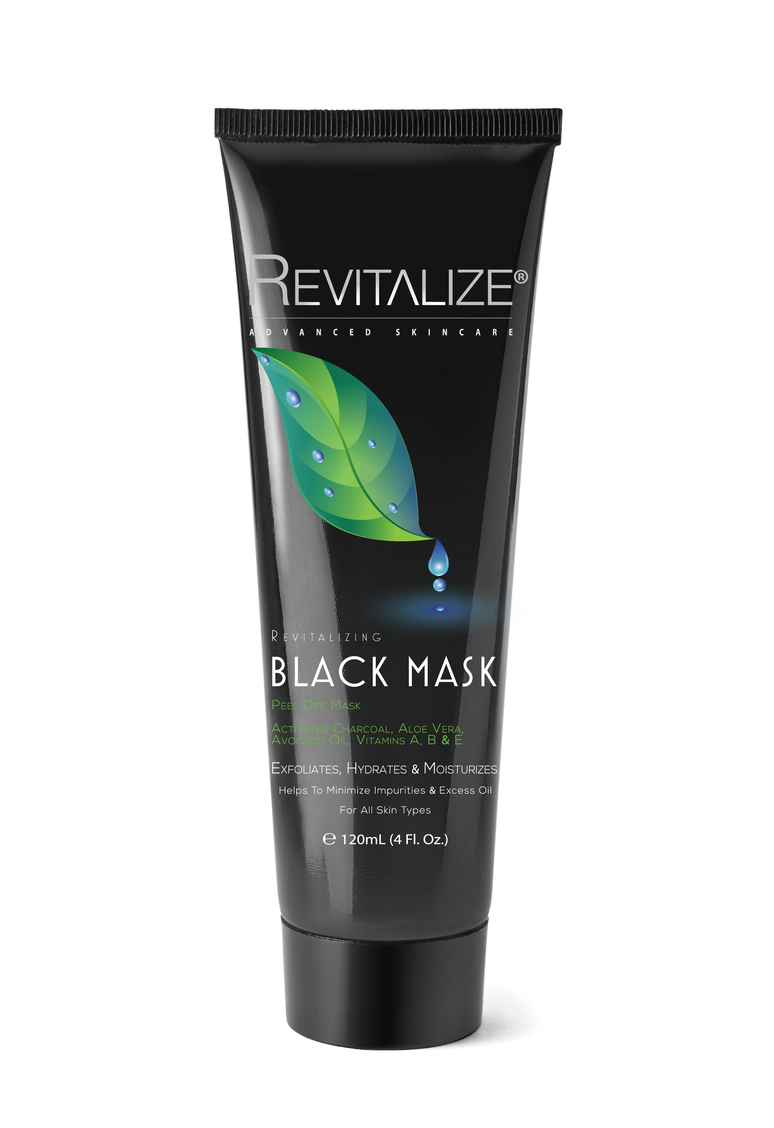 revitalize, blackmask, charcoal, skin, facial, products, oily skin, pore reducer, pores, acne. Revitalizing Black Charcoal Facial Mask makeup toner mac kylie cosmetics facials skincare skin powerful vegan plant botanical herbal natural cleansing activated charcoal exfoliating hydrating moisturizing vitamin vitamins sephora ultabeauty clean clear revitalize products product