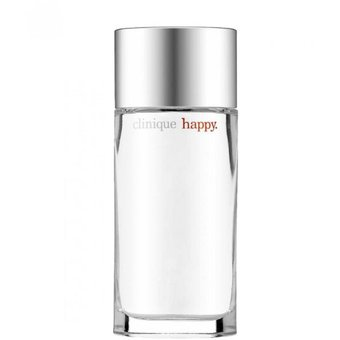 Perfume Original Clinique Happy 100ml De Clinique Para Mujer