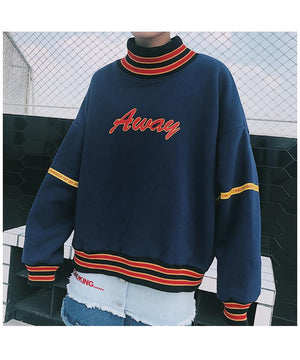 Away Sweatshirt