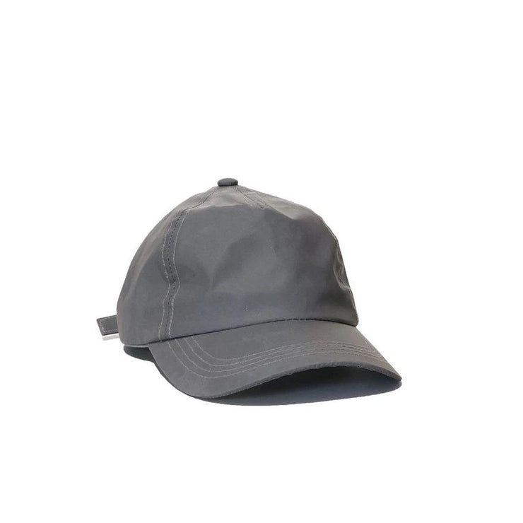 Reflective Hat