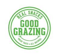 Good Grazing Logo