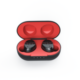 Cre8 Sounds - CR8-W1 Sport Wireless Earbuds (Wireless Charging)