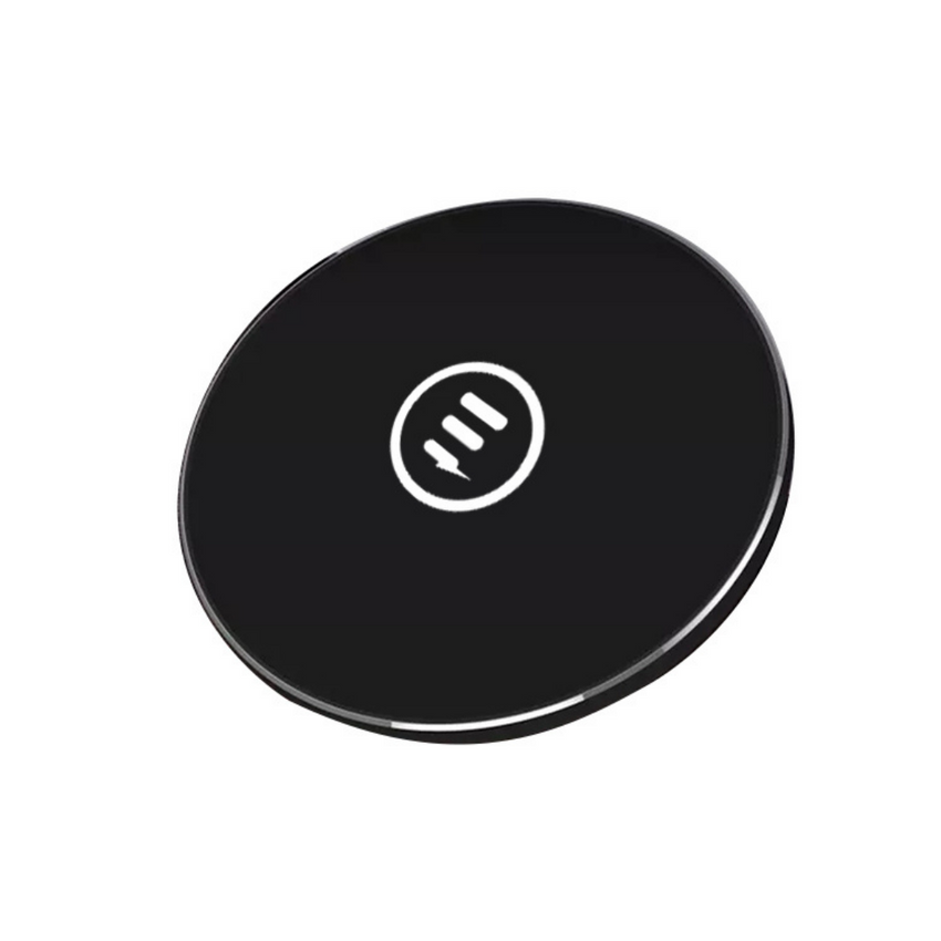 CR8-WC Wireless Charging Pad