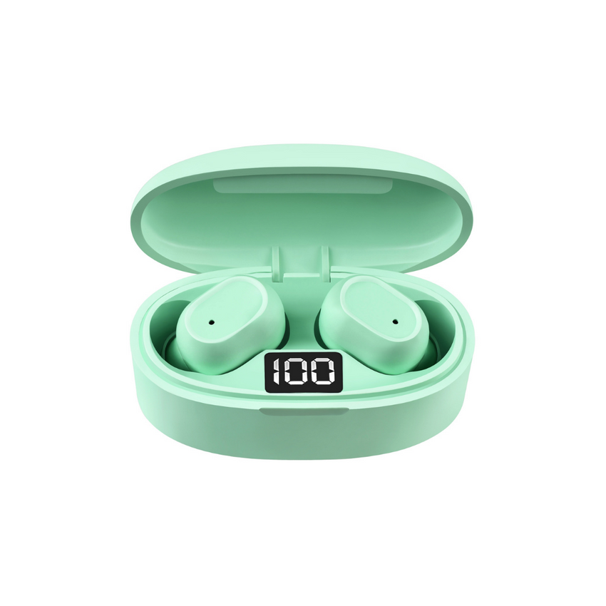 Cre8 Sounds - CR8-M1 Sport Wireless Earbuds