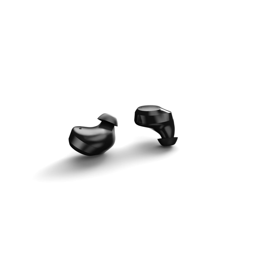 Cre8 Sounds - CR8-P1 Sport Wireless Earbuds (PREMIUM SERIES)