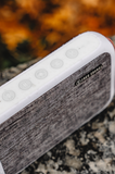 Cre8 Sounds - Premium CR8-S Wireless Speaker