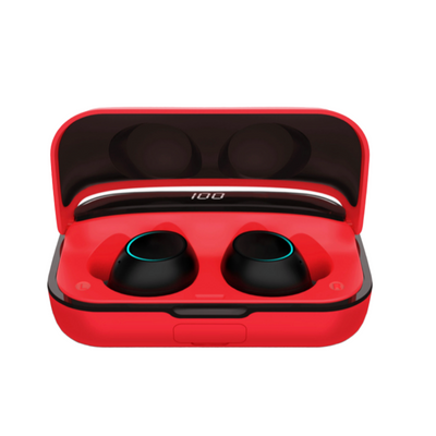 Cre8 Sounds - CR8-2 Sport Wireless Earbuds (LIMITED EDITION)