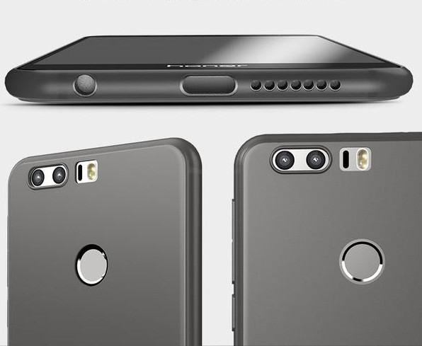 Ultra slim case for Huawei Honor 8