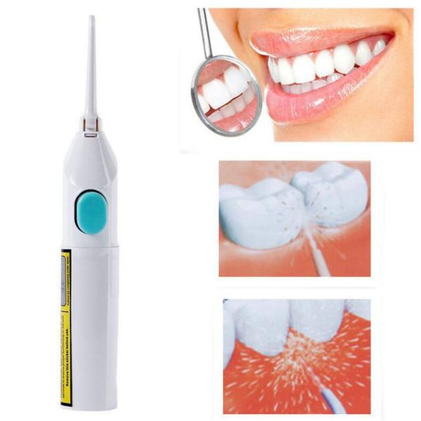 Gem Dental Power Floss Device