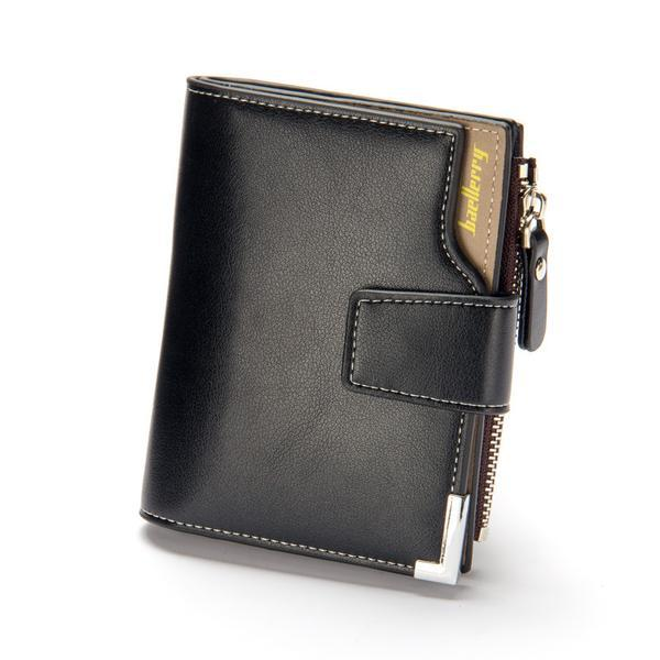 Baellerry Wallet® - men's wallet