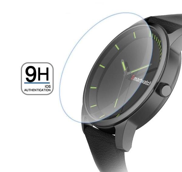 THE SMARTWATCH® for Samsung: waterproof, 120 days of stand-by