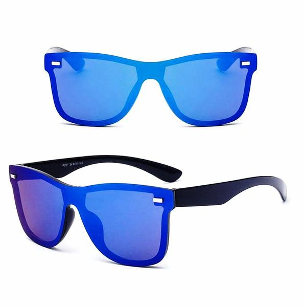Beach eWear iD - Ultralight sunglasses