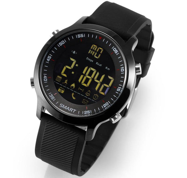 Professional Waterproof SmartWatch for Samsung