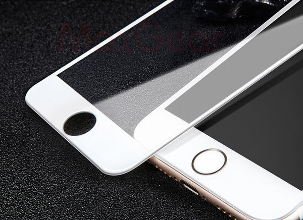 3D carbon fiber protection for iPhone