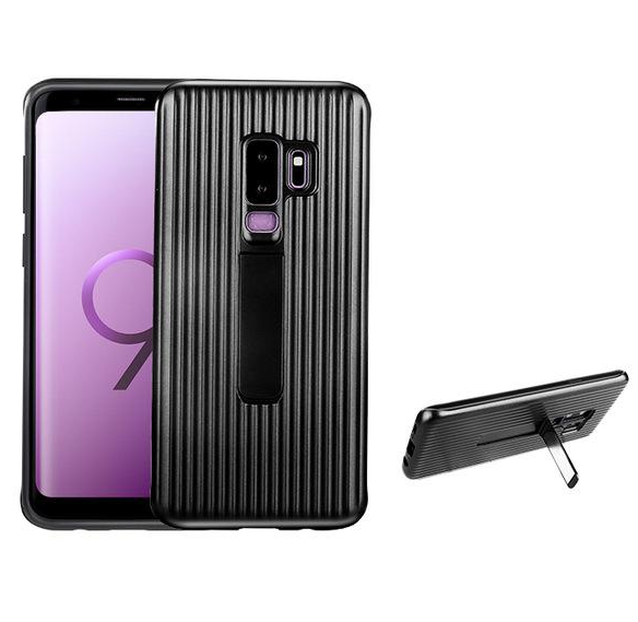 V-STEALTH magnetic case for Samsung
