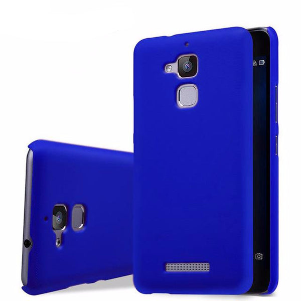 Fashion Cover for Asus Zenfone 3 Max