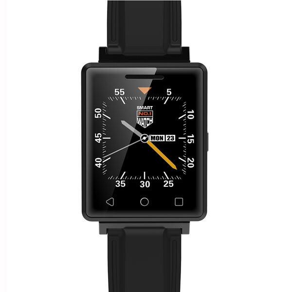 SquareDesign 2G Smart Watch
