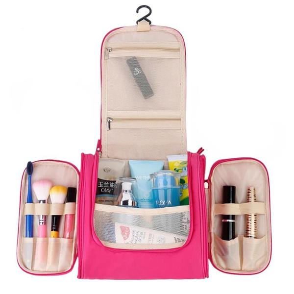 Travel Organizer™ - the beauty case organizer