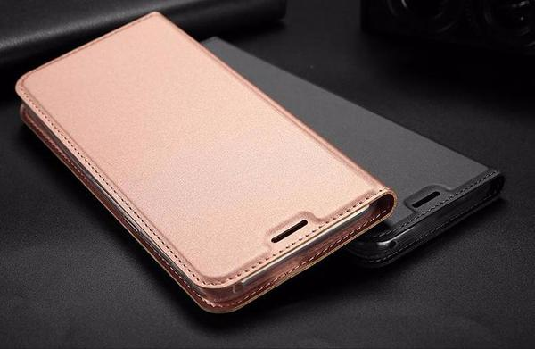 Credit Card Collector Case for Samsung Galaxy