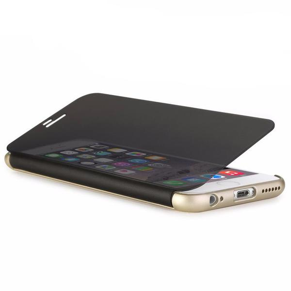 Intelligent Full-Screen Case for iPhone 6/6s/6 Plus