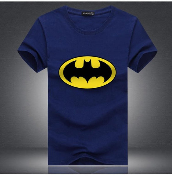 2018 Special Edition BAT T-Shirt