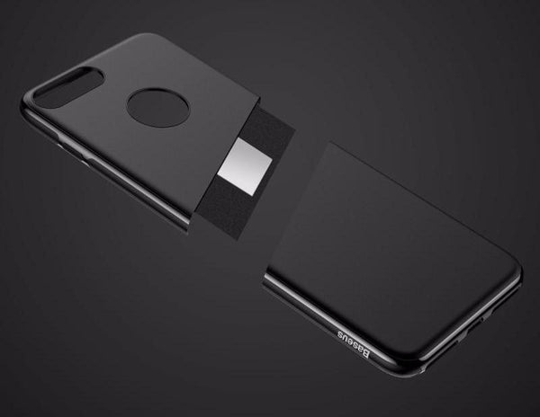 Magnetic Cover for iPhone 7