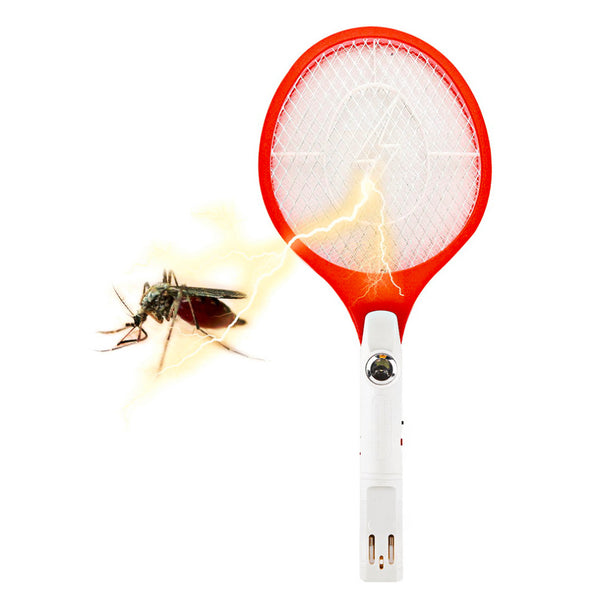 Mosquito Killer Electric Racquet