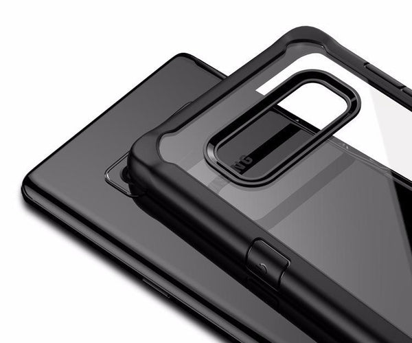 Armor Case for Samsung Galaxy Note 8