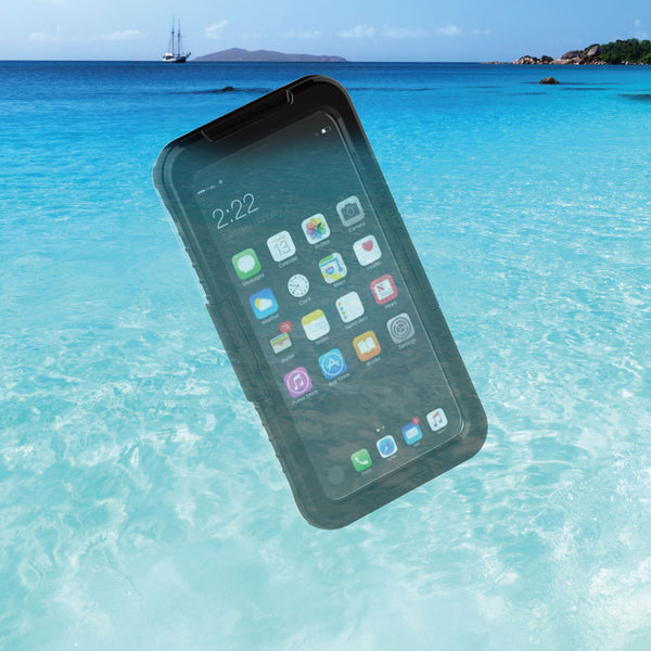 promo code 919de 34606 Underwater Case for iPhone X