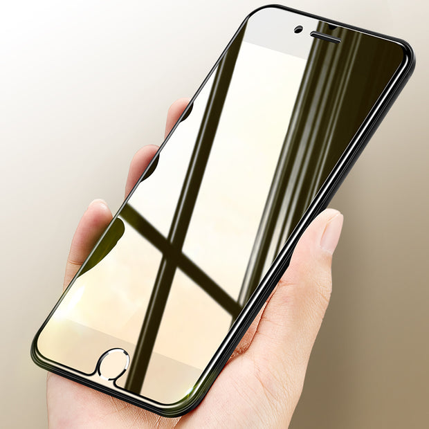 HD Premium Protective Screen for iPhone