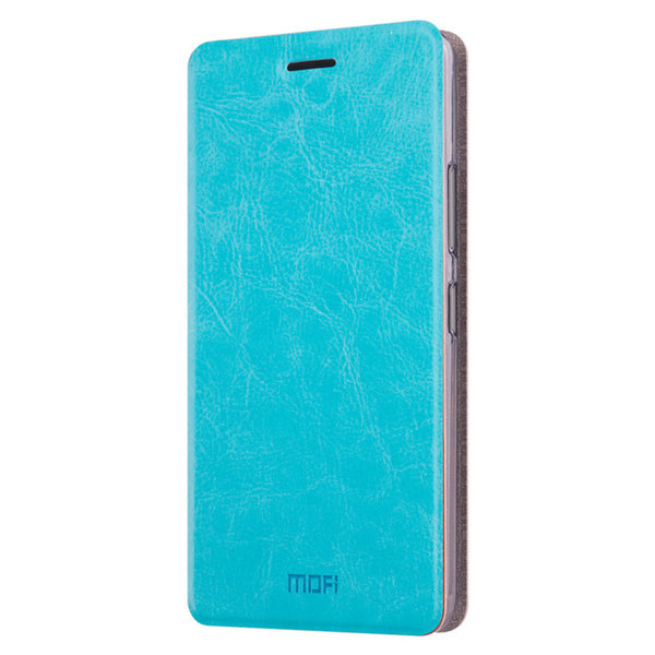 360° Protection Flip Case for Huawei Mate10/Mate10 Pro