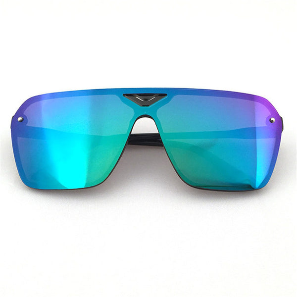 Aviator eWear iD -Ultra light sunglasses
