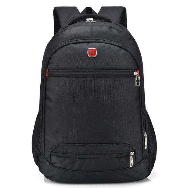 Conagy PACK® - Notebook backpack