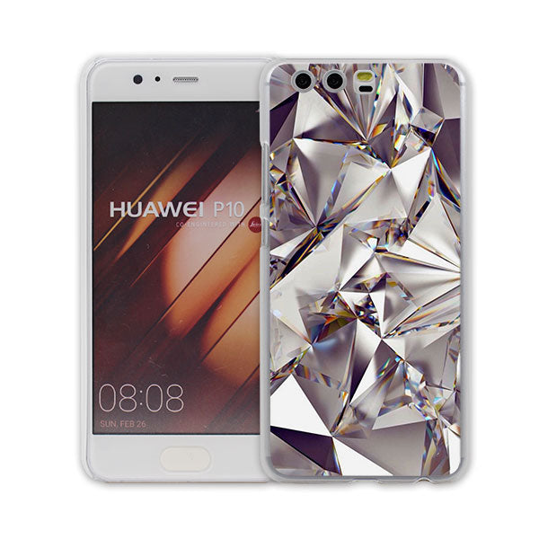 PRECIOUS Case for Huawei