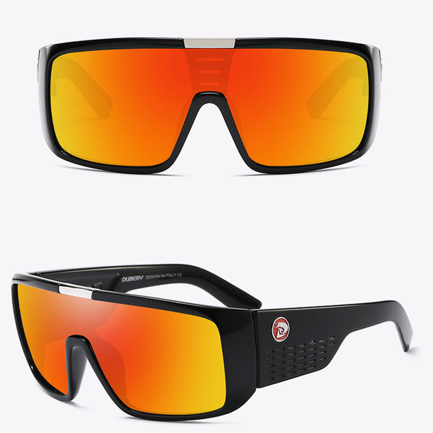 Beach eWear - Ultra-light sunglasses