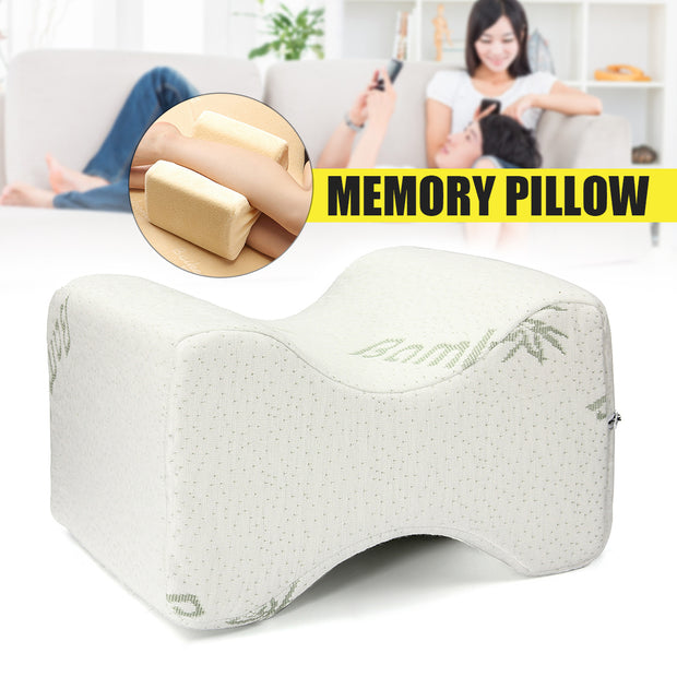 Slipy® - Premium cushion for your knees' health