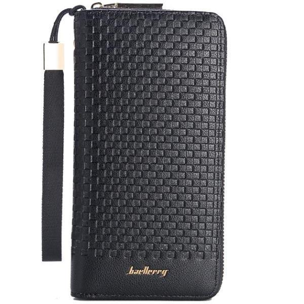 Baellery Cashy® - luxury wallet