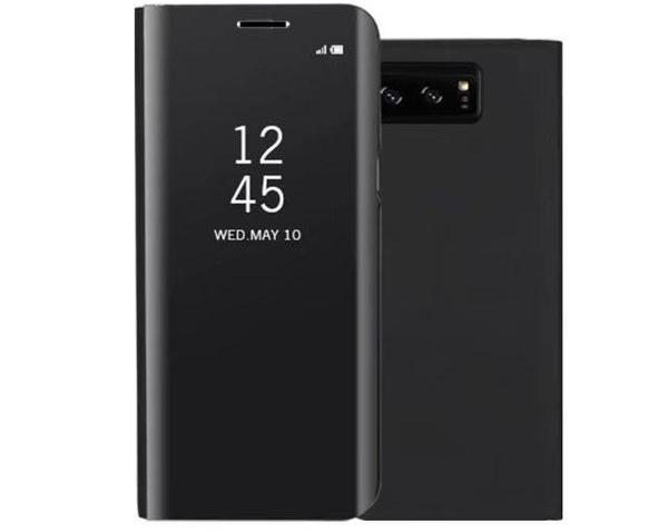 360° Smart protection case for Samsung