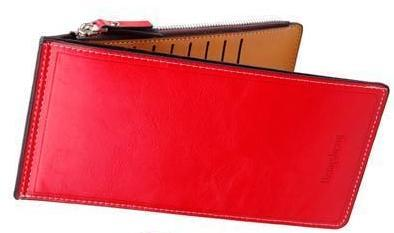 18CARDS® - wallet and card holder