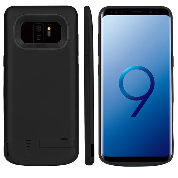 2018 battery case for Samsung